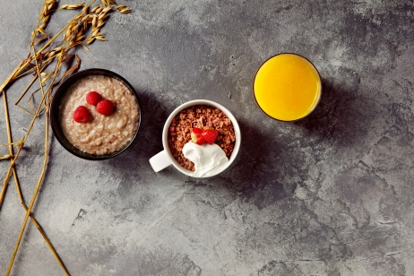 Well-Being-Food_01